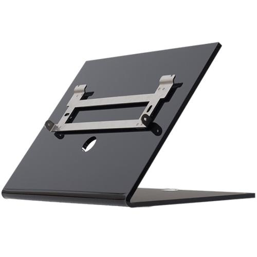 Indoor Touch - desk stand (b)