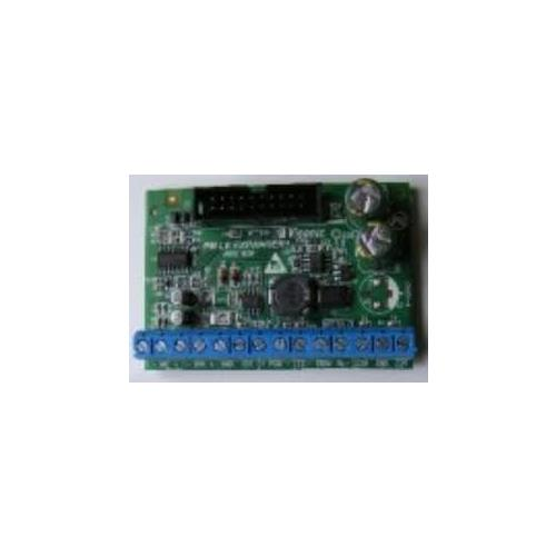 PWRMAX Complete Expander Modul