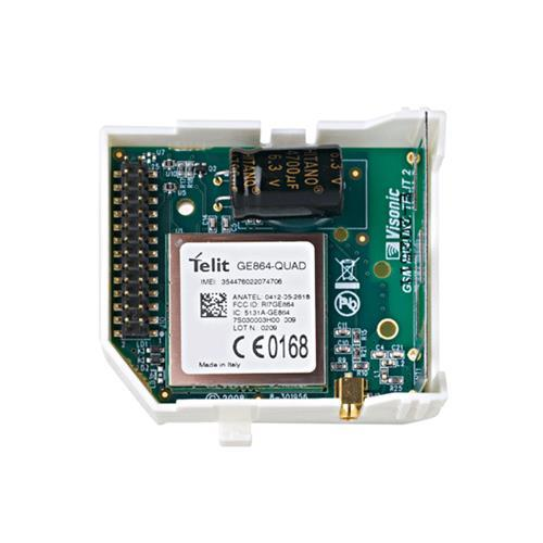 COMMS GSM 350 PG2