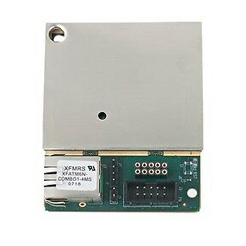 COMMS IP Powerlink 3 module