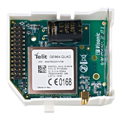 GSM 350 Modul (3G)