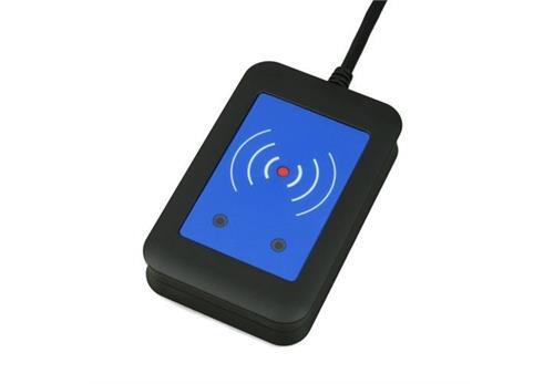2N Ext RFID Reader (USB IF)