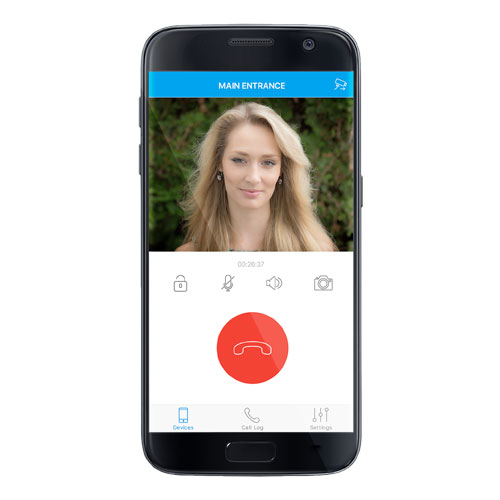2N Mobile Video 3 yr license