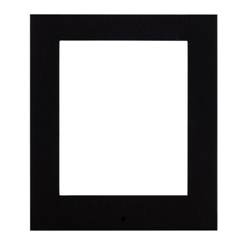 2N Verso frame f. surf, 1M (B)