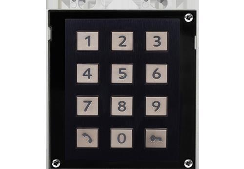2N IP Verso Keypad module (B)