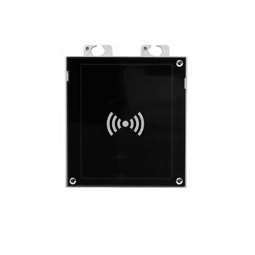 IP Verso - RFID 125kHz