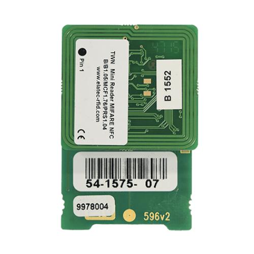 2N IP Base - 13.56MHz Reader