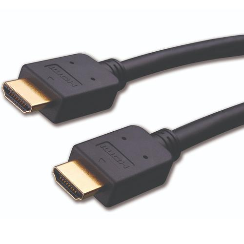 WBXHDMI01V2 HDMI Cable 4K 1M