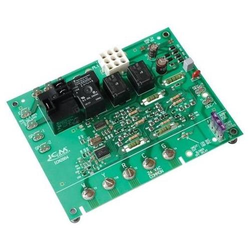 EXPANDER OUTPUT FX TRIGGER MODULE - PULL