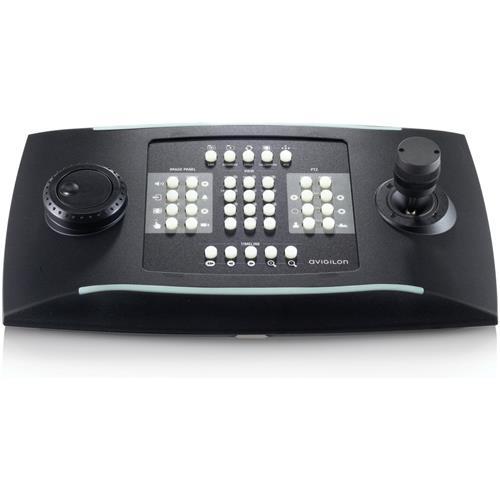 Full conf Prof USB Su joystick