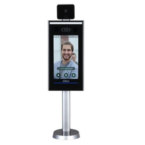 ACCESS Face Recognition Term 7-inch LCD
