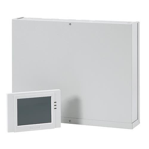 GD-520 incl. Touchcenter (kit)