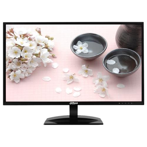 DHL24-F600 23.8'' FHD 24/7 LCD