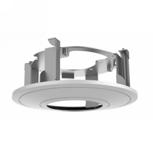 DS-1227ZJ-DM37 In-Ceiling moun