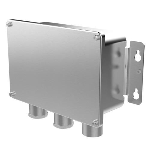 DS-1284ZJ-M Junction box