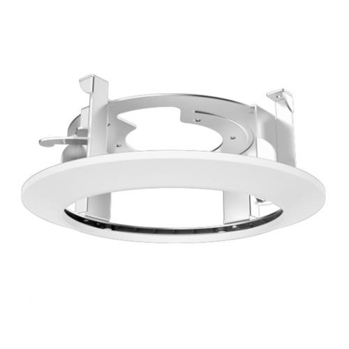 DS-1671ZJ-SD11 In-ceiling Brac