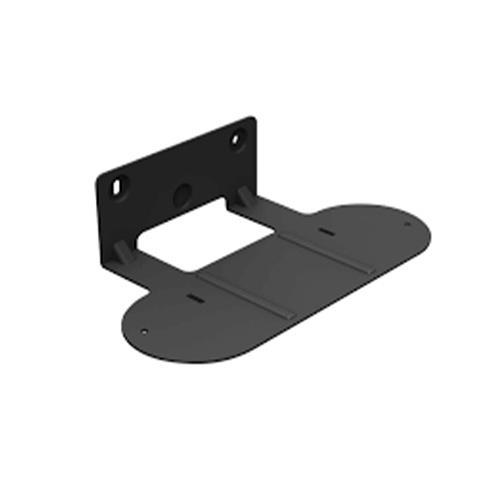 DS-2102ZJ wall mount, Black