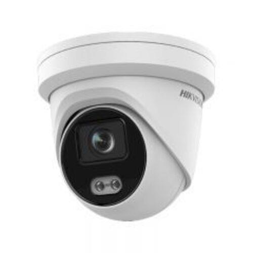 IP CAM M/PIXEL EXT D/N IR 4M 2.8mm MIC