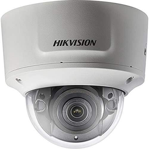DS-2CD2723G1-IZS 2MP VF Dome