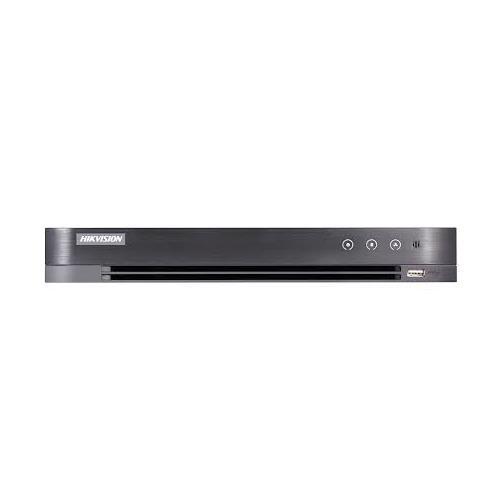 DS-7204HQHI-K1/P(B) 4Chl DVR