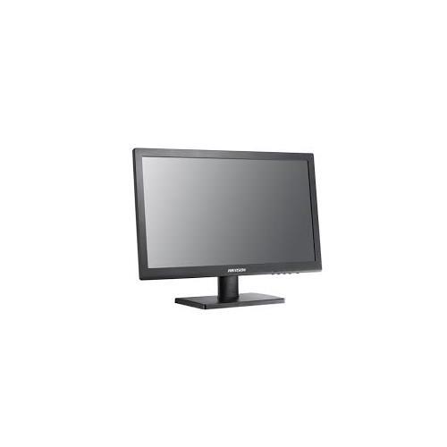 """MONITOR LED 19"""" HDMI/VGA 1366*768"""