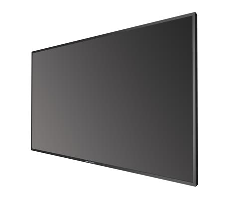DS-D5055UC 55'' 4K monitor