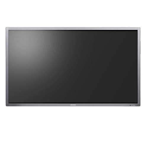 "MONITOR LCD 22"" 1080p DIGITAL SIGNAGE"