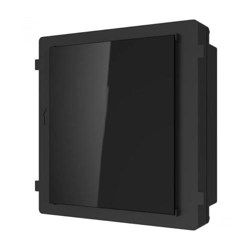 DS-KD-BK Blank module Door St