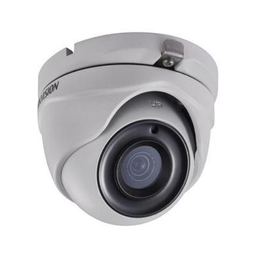 DS-2CE56H0T-ITME 5MP Eyeball