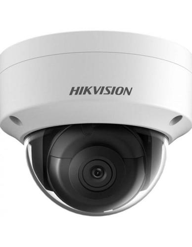 DOME EXT V/R HDoC 5MP 2.8mm
