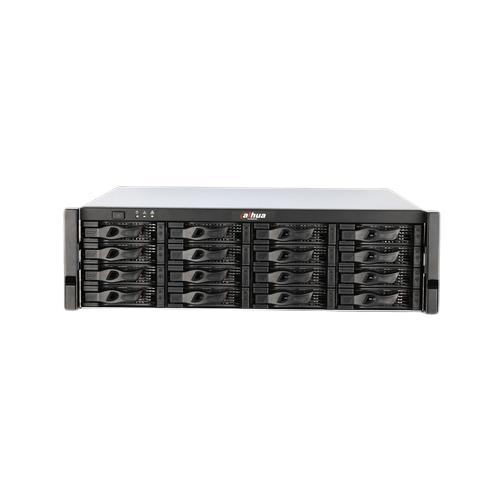 EVS5016S-R 16HDD Ent Storage