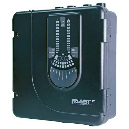 FAAST LT-200 single Channel