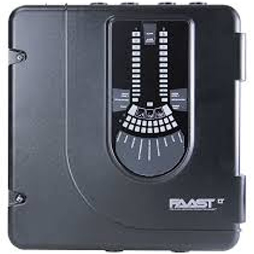 FAAST LT-200 Dual Channel, HS