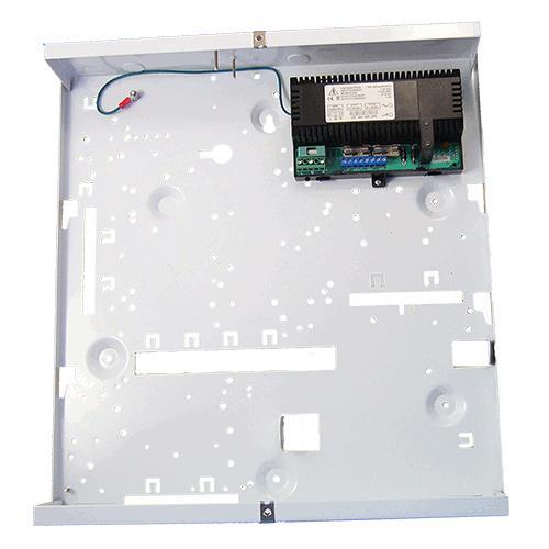 G2402BM-R strømfors. 24V/2A