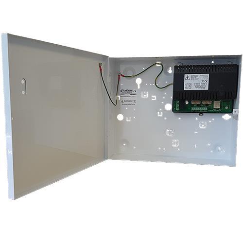 PSU G2405BM-C Strømforsyning