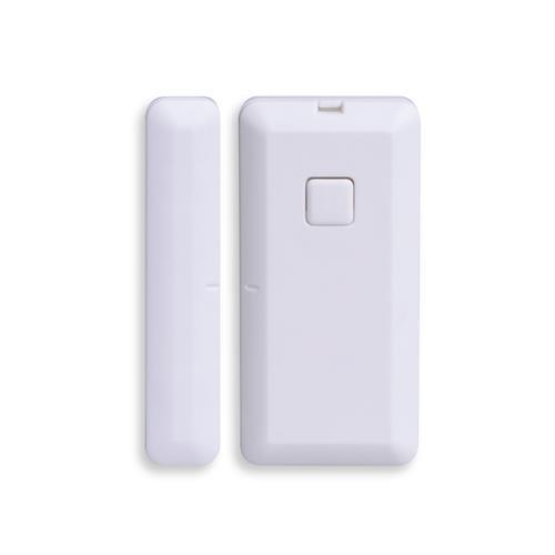 Premier mikro magnetkont. hvid