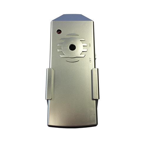 GJD380 - D-TECT Walk Tester
