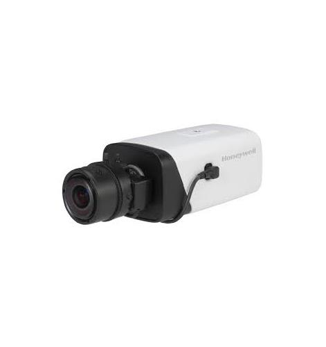 HC2HD2 2MP Boxcam