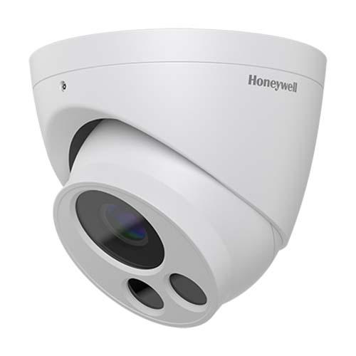 HC30WE5R2 5MP MFZ Eyeball