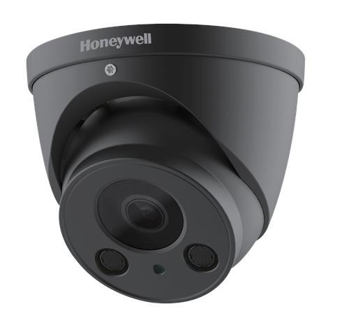 HEW4PR2 4MP Eyeball