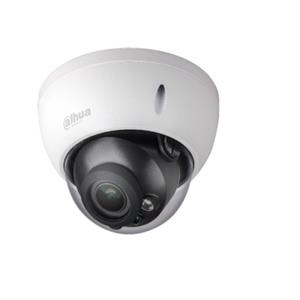 2mp 2.7-13.5mm IR Ext Wdr Dome