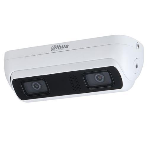 HDW8341X-3D-S2 3D PC Cam
