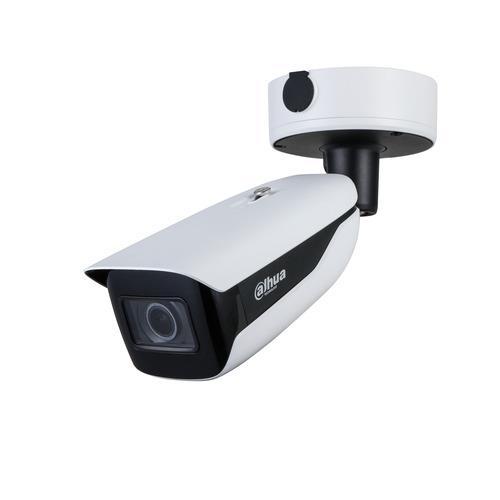 4MP 8-32mm IR 120m IP66 IK10