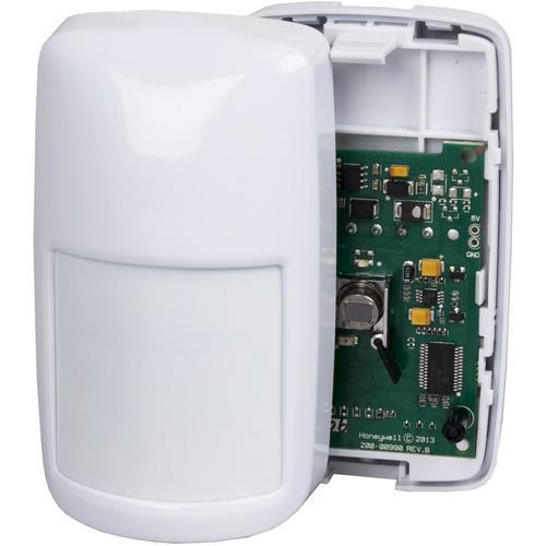 IS3016 PIR detektor, 16m