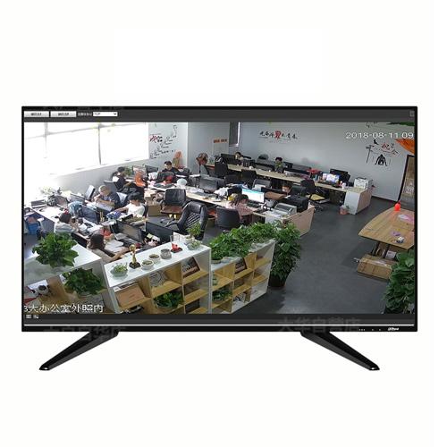 LM32-F200 Monitor