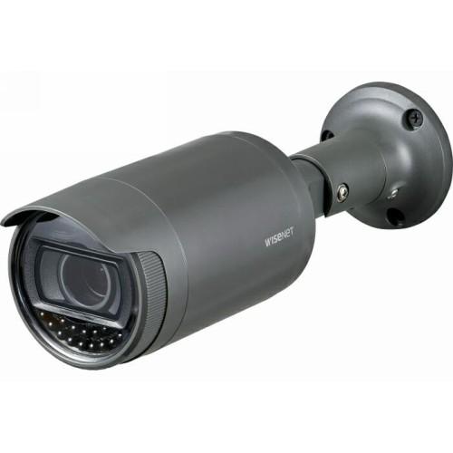 LNO-6070R Bullet 2MP 3,2-10mm