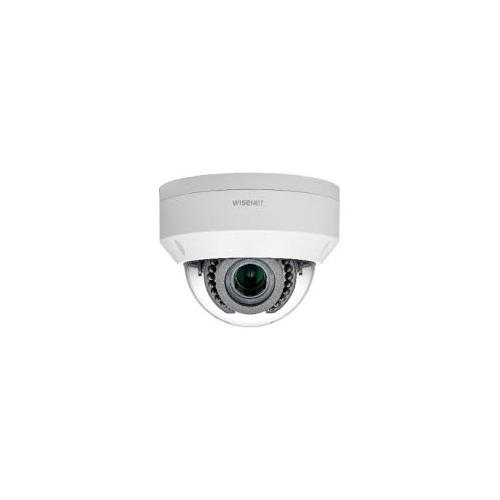 LNV-6070RP Dome IK10 3,2-10MM