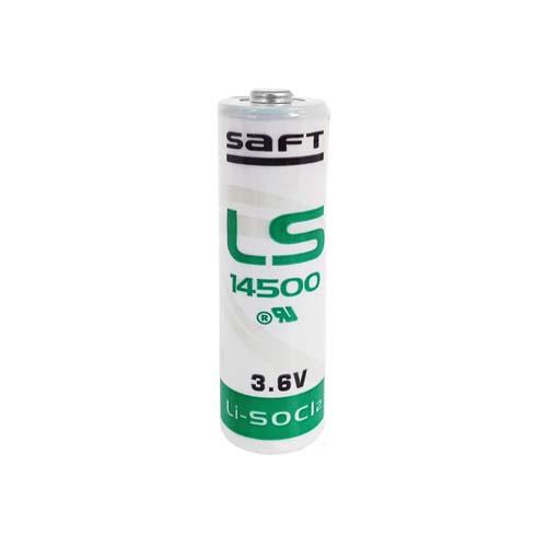 LS14500 Batteri