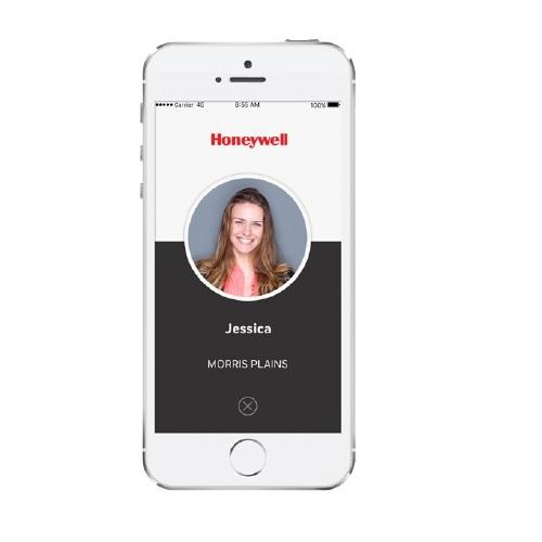 100 mobile credentials