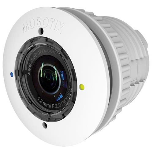 Sensor Module 6MP, B079 (Night), White